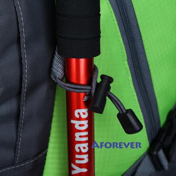 旅行リュック リュックサック メンズ レディース 大容量 バッグ バックパック 40L 登山 アウトドア 撥水 新作 送料無料 aforever 17