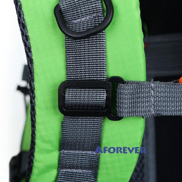 旅行リュック リュックサック メンズ レディース 大容量 バッグ バックパック 40L 登山 アウトドア 撥水 新作 送料無料 aforever 20