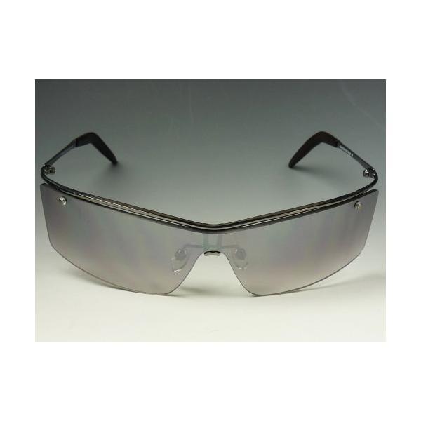 イタリーデザインAGAINサングラス/サングラス メンズ UV 100% カット|again|02