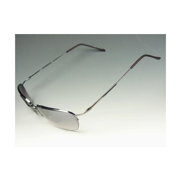 イタリーデザインAGAINサングラス/サングラス メンズ UV 100% カット|again|03