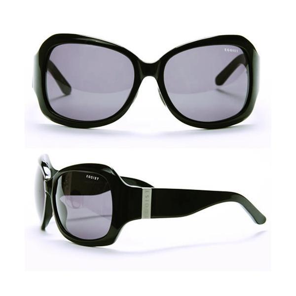 EGOIST サングラス UV 100% カット エゴイストサングラス「デカサン」|again|02