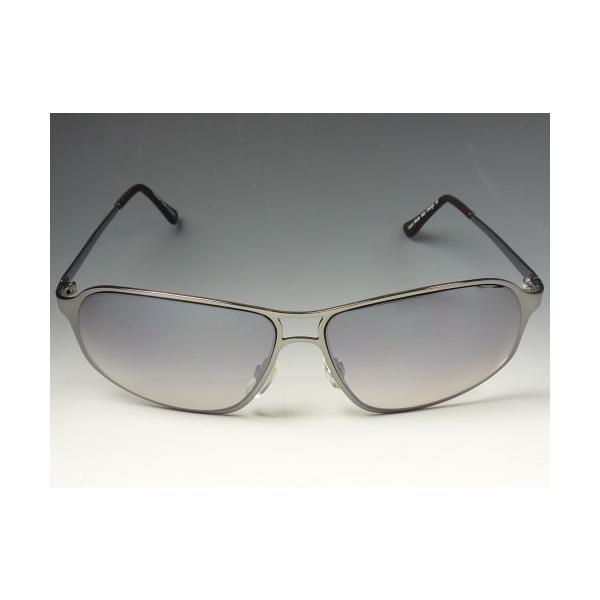 イタリーデザインAGAINサングラス/サングラス メンズ UV 100% カット/サングラス スクエア|again|02