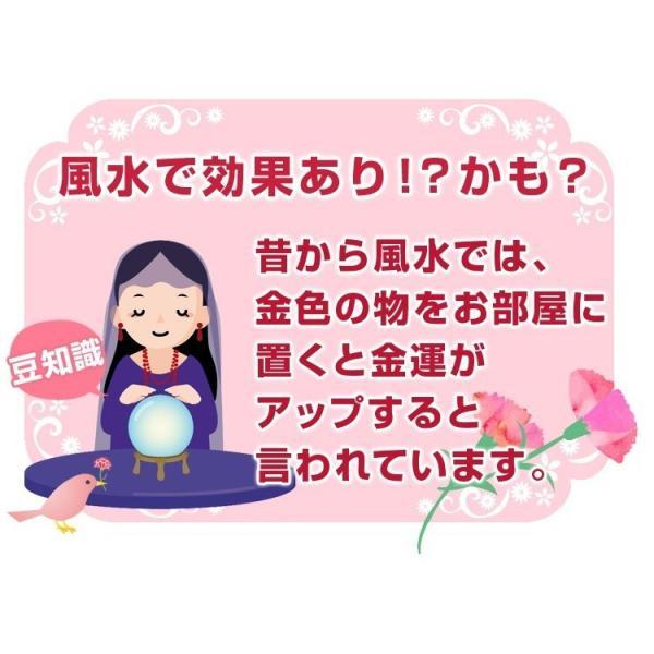 3万円→83%OFF 純金の薔薇ばらの花 純金のカーネーション  純金の薔薇ブローチ 純金証明付き  プレゼント|again|09