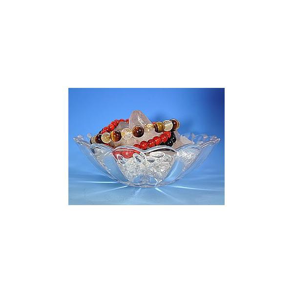 ★完売御礼★ヒマラヤ産のレムリアンシード水晶クラスター★パワーストーン浄化3点セット★写真現物発送|again