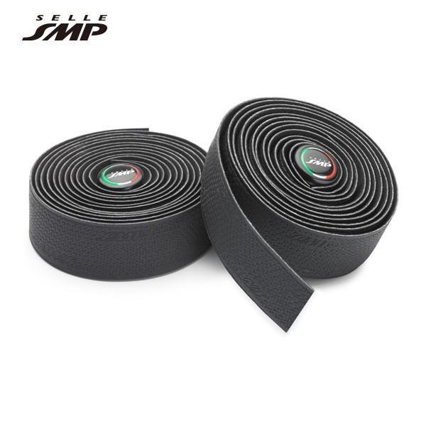 SELLE SMP セラSMP BAR TAPE SMP GRIP GEL BLACK バーテープ グリップ ゲル ブラック バーテープ