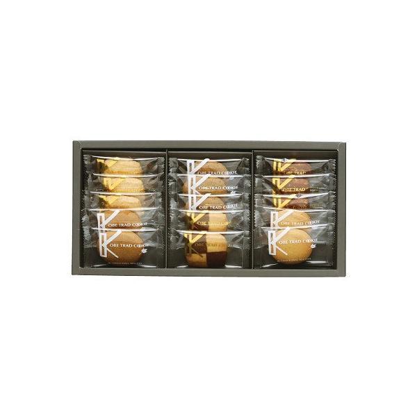 ギフト 内祝い 送料無料 送料込 神戸トラッドクッキー KTC-50 お菓子 出産内祝い 結婚内祝い 快気祝 お供え 香典返し等|agc2