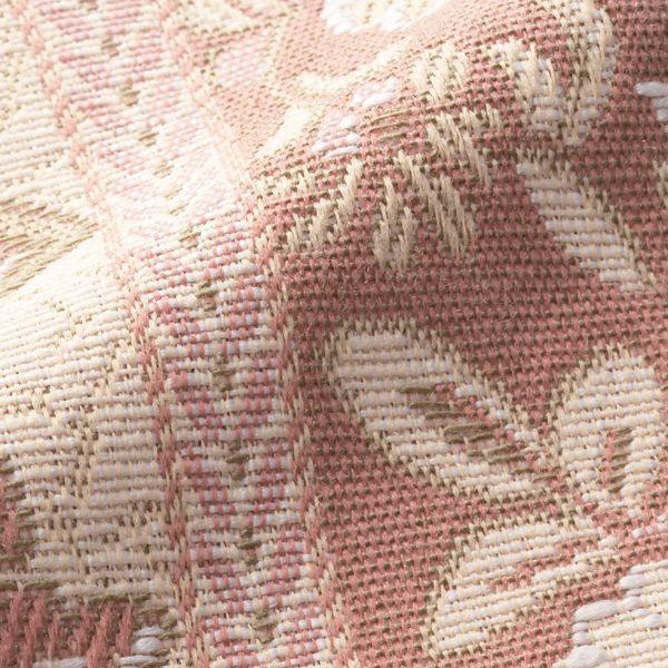 肘付き 薄型 座椅子 おしゃれ 3段階リクライニング 日本製 高級 座イス 座いす 敬老の日 和風 和室 代引き不可 2026 国産 新生活|age|03