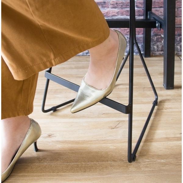 カウンタースツール MASALA マサラ カフェスツール おしゃれ 天然木スツール スツール バースツール ハイスツール 椅子 イス バーチェア ハイチェア knc-l611 age 03