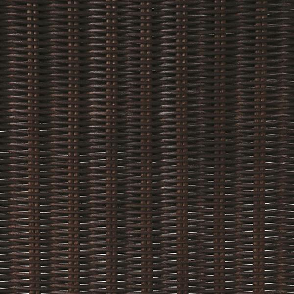 SW09AT 送料無料 5連 スクリーン ( アジアン ラタン パーテーション パーティション Partition 衝立 間仕切り)|age|04
