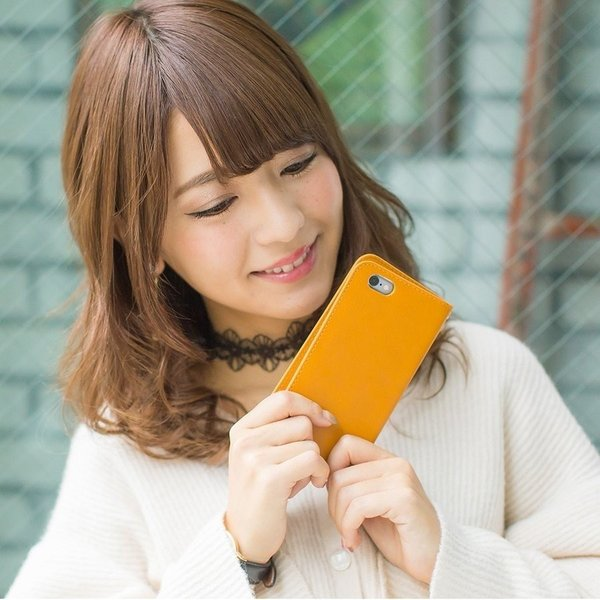 Huawei p30 Pro ケース おしゃれ ファーウェイp30pro スマホケース Huawei p30 Pro SIMフリー SIMfree シムフリー agress 13