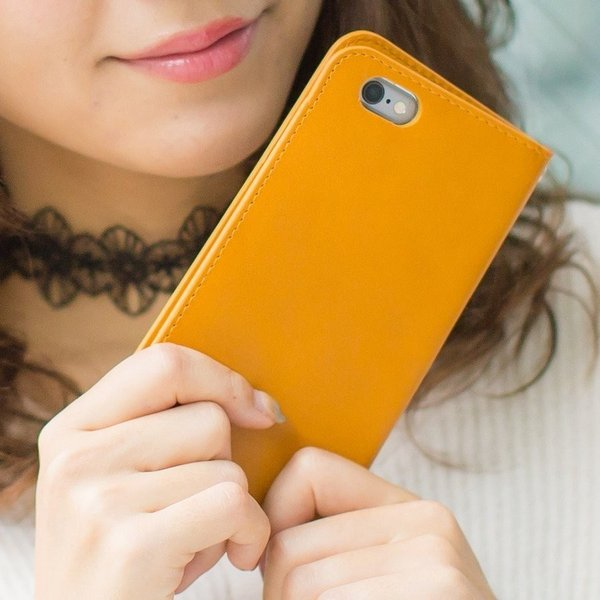 Huawei p30 Pro ケース おしゃれ ファーウェイp30pro スマホケース Huawei p30 Pro SIMフリー SIMfree シムフリー agress 16