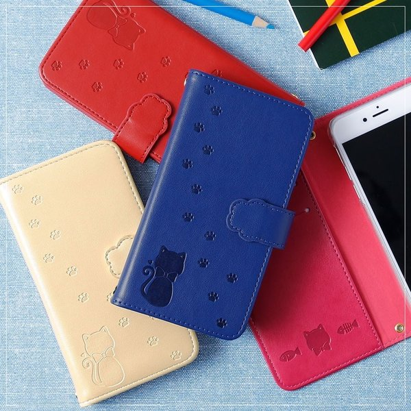 Huawei NOVA LITE 3 ケース 手帳 おしゃれ Huawei NOVA LITE 3 カバー 手帳 ファーウェイノバライト3 ケース ファーウェイ SIMfree シムフリー agress 05