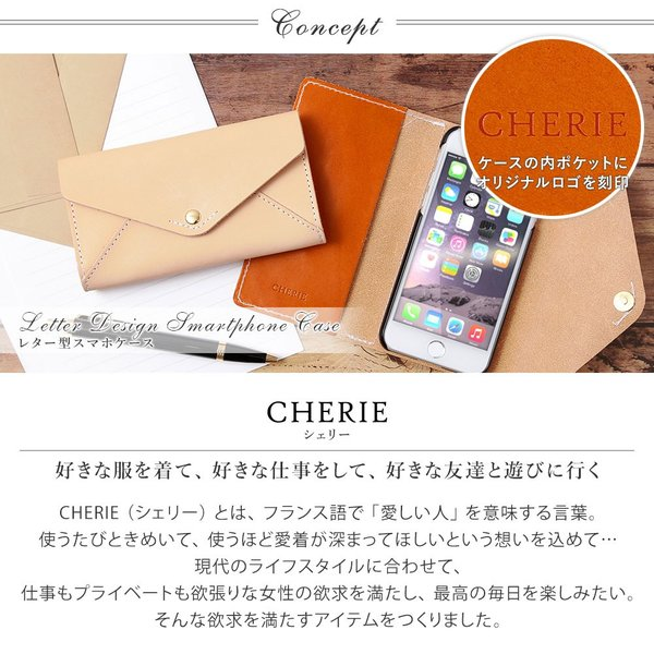 c7e57737e2 ... 栃木レザー iPhoneXS Max iPhoneXR iPhoneX iPhone8 iPhone7 iPhone6s ケース 手帳  iphone スマホケース 手帳型 カバー ...