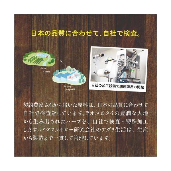 青:バタフライピー エキスパウダー 水溶性 15g 食用色素 天然 着色料  ナチュラル 青色 ブルー ハーブ粉末 自然色 お菓子作り|agri-life|09