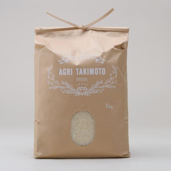 自宅用白米(5kg×4) コシヒカリ 農林水産大臣賞受賞  / 白米 お米 ご飯 20kg|agri-takimoto|02