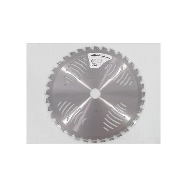 共立純正 TRL型 草刈用チップソー(共立)(230mm)(36枚刃) 1枚入り(草刈機・刈払機用)|agriz|03