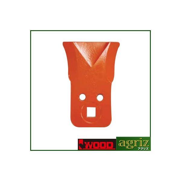 アイウッド 最強乗用モア 大 交換用ボルトカバーセット (ボルトカバー×2個・取付ボルトセット×2個付)