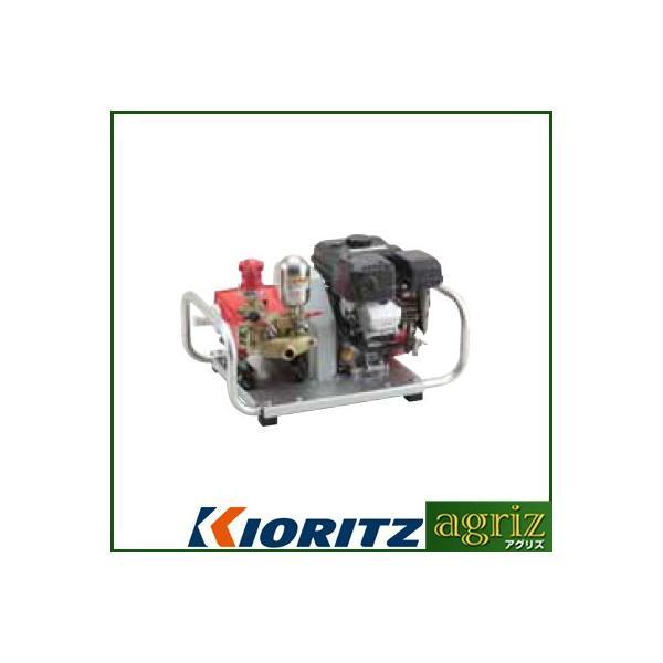 動力噴霧器 エンジン式 動力噴霧器 共立 エンジンセット動噴 HPE360