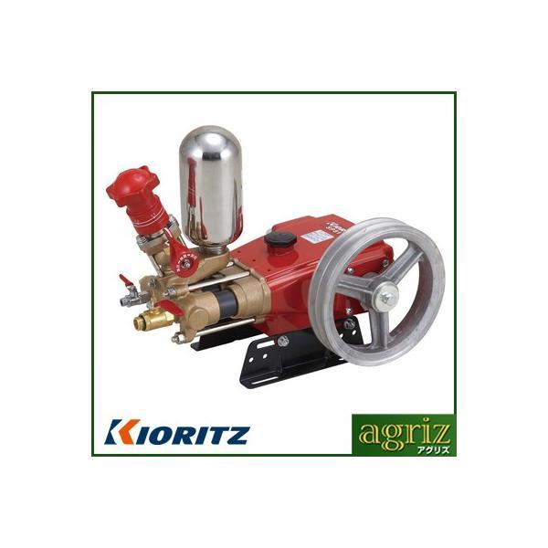 動力噴霧器 単体 動力噴霧器 共立(やまびこ) 単体動噴 SP817