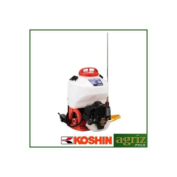 ガーデンスプレーヤー ES-10PDX