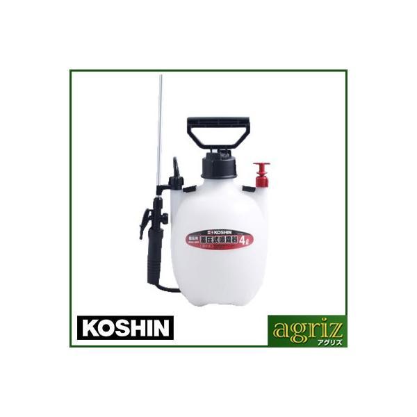 噴霧器 手動式 噴霧器 工進手動式噴霧機 HS-401E