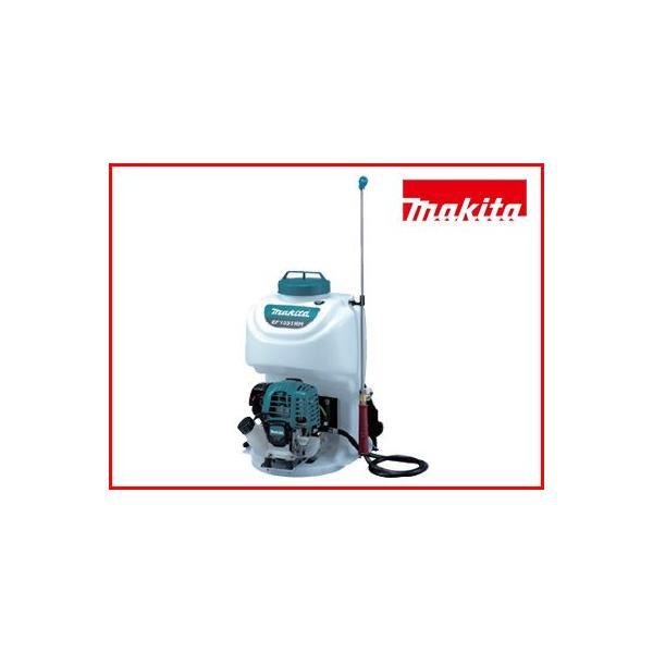 噴霧器 背負い式動力噴霧器 噴霧器 マキタエンジン式背負動噴 EF1551RH(噴霧器・噴霧機)