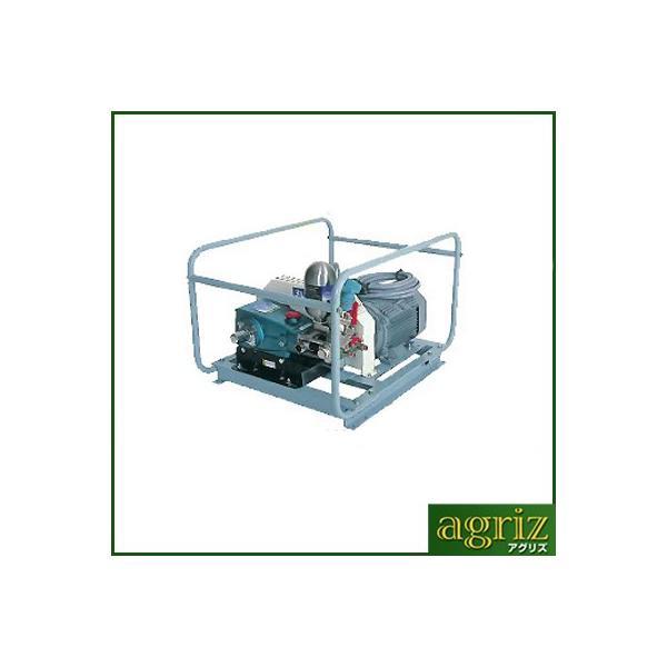 動力噴霧器 電動 動力噴霧器 丸山モーターセット動噴 MS655MC-1-200V/60Hz