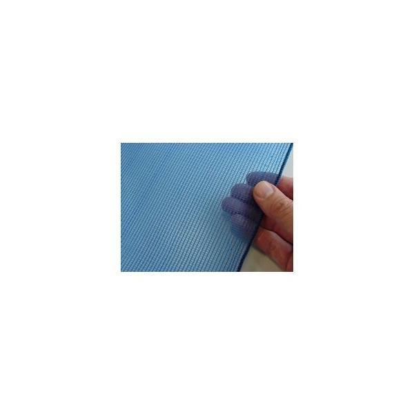安心の国内生産! 防風ネット(青)2mm目 1.8m×50m 農業資材 園芸用品 家庭菜園 防風網 ガーデニング|agriz|02