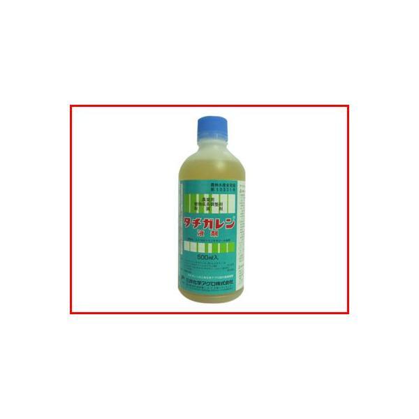 (農薬)タチガレン液剤 500cc(水稲用 殺菌剤)
