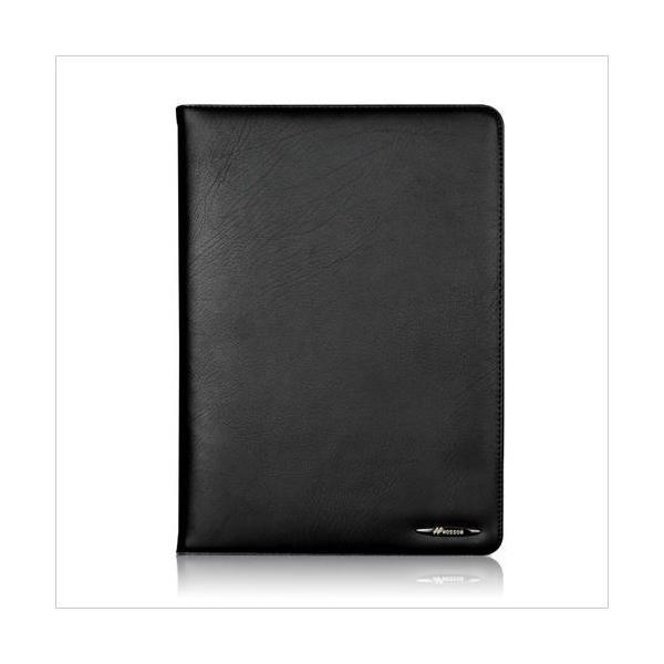 iPad 2017 ケース Air Air2 Pro 9.7インチ 10.5インチ レザー カバー|ahhzee|02