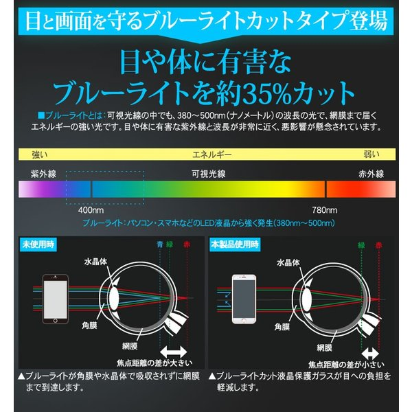 iPhone12mini iPhone12/12Pro/12ProMax ガラスフィルム 全面 曲面 強化ガラス 保護 保護フィルム ガラス iPhone11/XR/11ProMax/XsMax/11Pro/Xs/X/8/7 AIGF-IP|ai-en|03