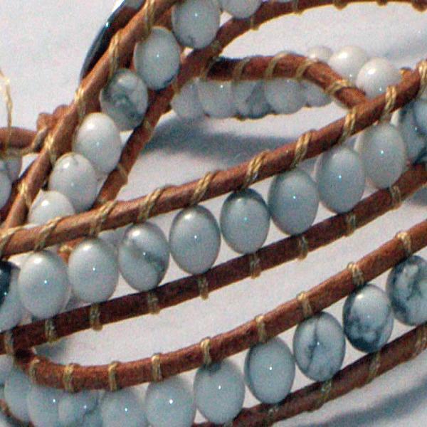 Giulietta ジュリエッタ 天然石 パワーストーン ブレスレット ペンダント ネックレス アクセサリー 誕生石 通販