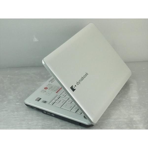 中古ノートパソコン 東芝 dynabook AX/53F|ai-mark|04