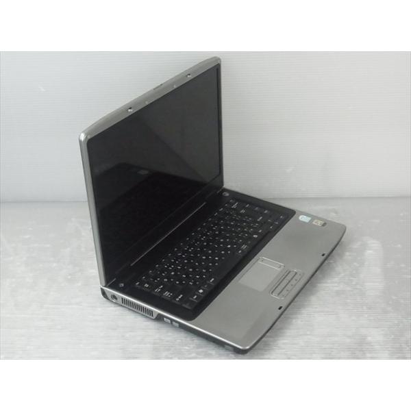 中古ノートパソコン Gateway ゲートウェイ MA2A MX6136j|ai-mark|02