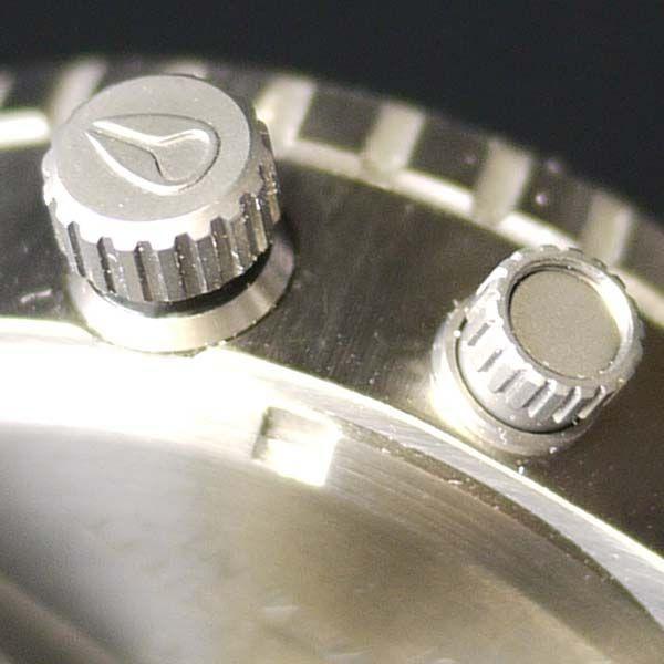 ニクソン 腕時計 メンズ ダイバー ウォッチ THE 42-20 TIDE A035-632 ダイバー 防水 人気 おしゃれ グラフ NIXSON 9050|ai-na|06