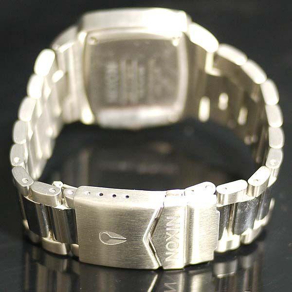 NIXON 9055 ニクソン プレイヤー 腕時計 メンズ THE PLAYER A140-000 ダイバー 人気 おしゃれ 防水 海外|ai-na|04