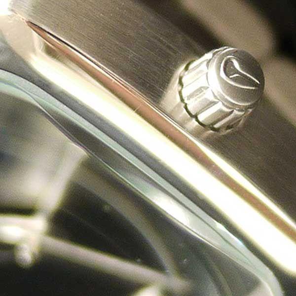 NIXON 9055 ニクソン プレイヤー 腕時計 メンズ THE PLAYER A140-000 ダイバー 人気 おしゃれ 防水 海外|ai-na|06