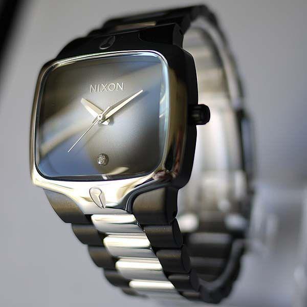 ニクソン 腕時計 メンズ プレイヤー THE PLAYER A140-035 アナログ 時計 人気 おしゃれ 防水 NIXSON 9058|ai-na|03