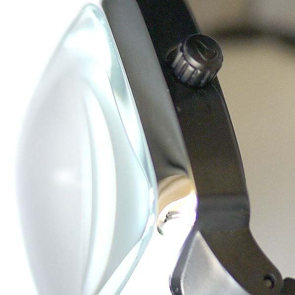 ニクソン 腕時計 メンズ プレイヤー THE PLAYER A140-035 アナログ 時計 人気 おしゃれ 防水 NIXSON 9058|ai-na|06