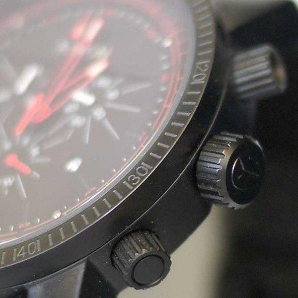 ニクソン 腕時計 メンズ マグナコン 黒 ブラック アナログ THE MAGNACON A079-001 人気 防水 ダイビング NIXSON 9064|ai-na|05