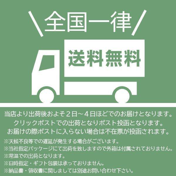 リンツチョコレートリンドール4種類約48個入りアソートシルバーチョココストコスイーツお菓子