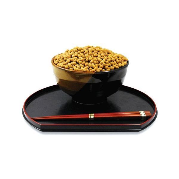 極味 味わいご飯 小粒 800g×よりどり2個セット 正規品 総合栄養食 国産  送料無料|aicarrot|02