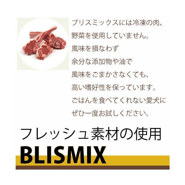 ブリスミックス 猫用 2kg 口腔ケア★おもちゃのプレゼント★キャットフード|aicarrot|05