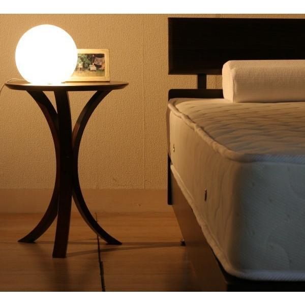 サイドテーブル ホワイト色(木目ほぼ無し) 何個でも送料合計500円♪(北海道・東北・九州・沖縄・離島を除く) お客様による組立が必要です。 木製 白色 CF-913WH|aidas-satisfaction|08