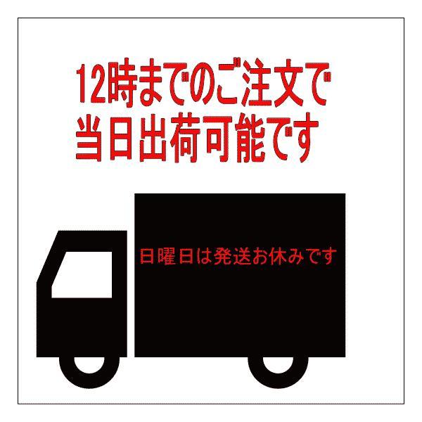 米10kg 送料無料地域あり 令和1年 会津産コシヒカリ  (小分け5kgx2) 「ふくしまプライド。体感キャンペーン(お米)」|aidu-kanehati-kome|07