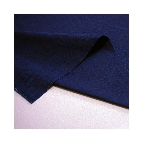 藍染柄織 2(GA22102011)|aiira-ensyu