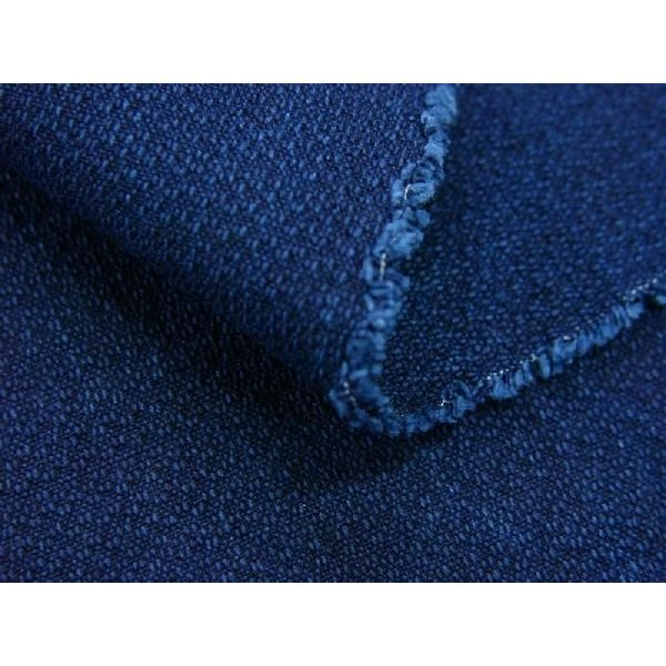 藍染柄織 2(GA22102011)|aiira-ensyu|04