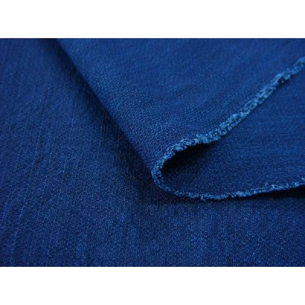 藍染柄織 2(GA22102011)|aiira-ensyu|05