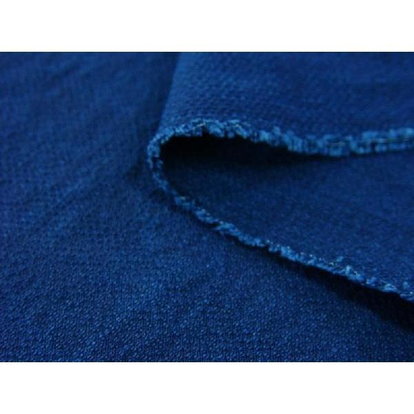 藍染柄織 2(GA22102011)|aiira-ensyu|06