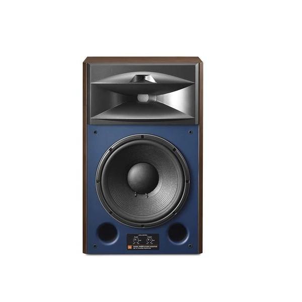 JBL 4429(1本)  3ウェイ スタジオモニター 【お取り寄せ商品】【送料込】【店頭展示機有・ご試聴可能】|aikyoku-osu